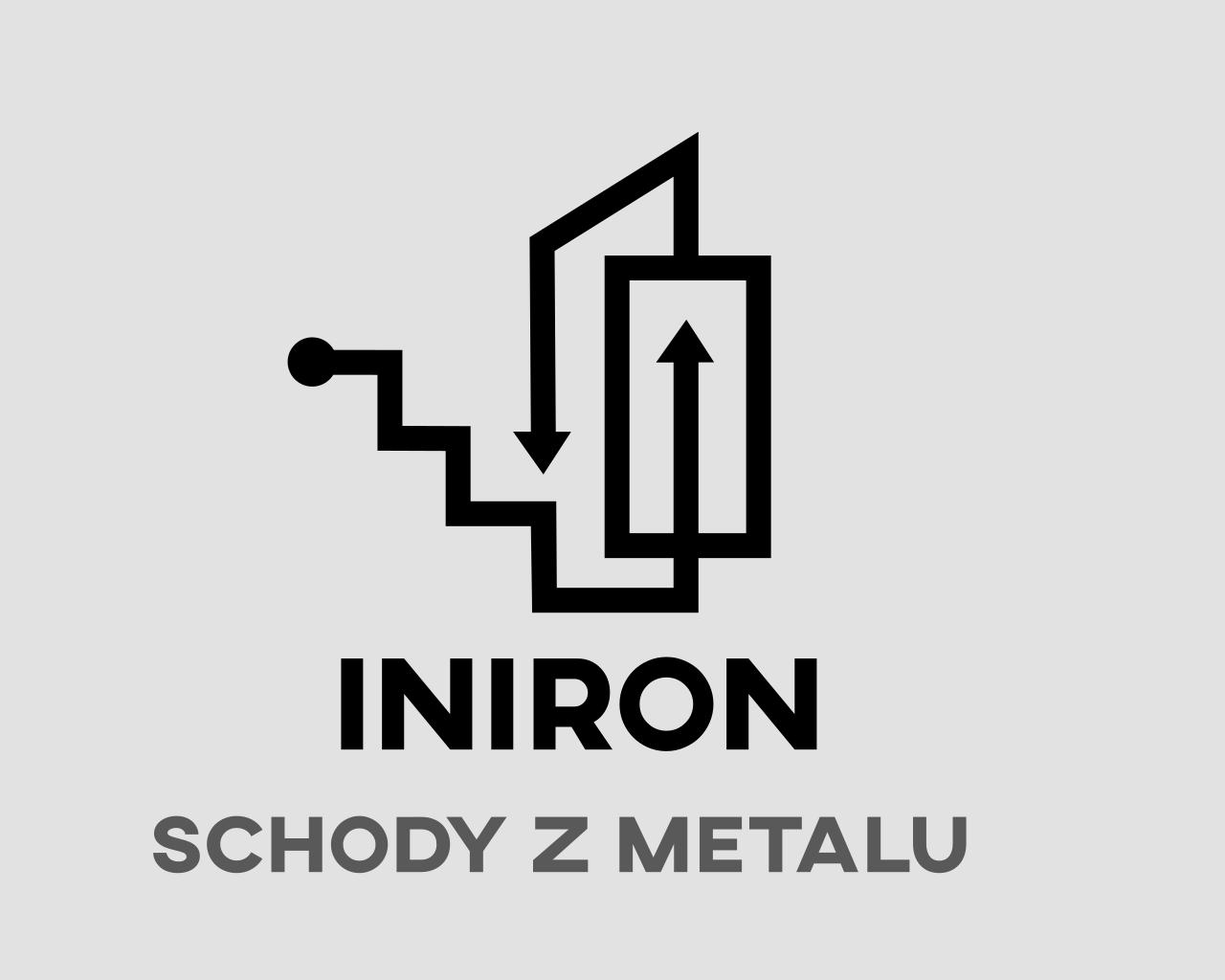Iniron